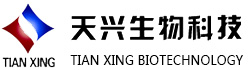 Tianxing Biological Technology Co., Ltd.